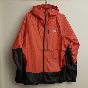Men's Summit L5 Ultralight Storm Jacket